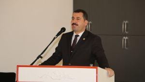 4. Murad Kültür Merkezi Hizmete Açıldı