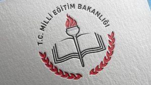 MEB duyurdu: Yarın tüm okullarda yapılacak
