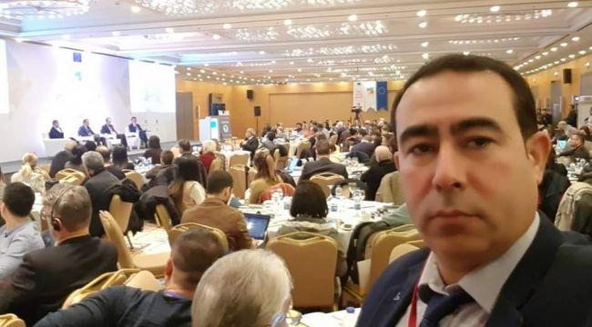 Mustafa Pakır: Tarım Üniversitesi İstiyoruz