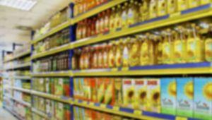 PTT'nin 'ucuz' diye sattığı yağ, yüzde 21 daha pahalı çıktı; satış durduruldu