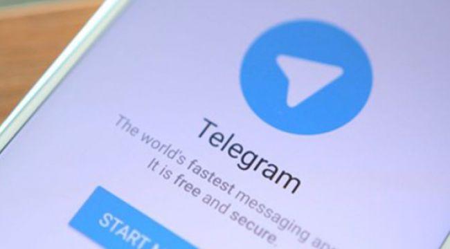 Telegram'dan ilk açıklama geldi: Acilen bırakın