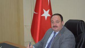 Viranşehir Belediyesi bir yılda 246 kilometre yol yaptı