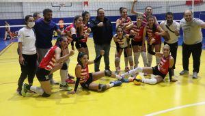 Viranşehir Belediyesi'nden Spora Tam Destek