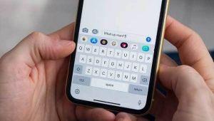 WhatsApp yerine kullanılabilecek uygulamalar