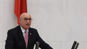 AKP'nin 'Ombudsmanlık' Rahatsızlığı Gün Yüzüne Çıktı!