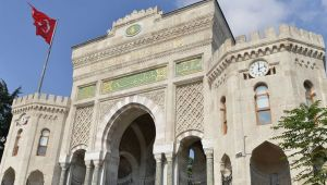 Üniversitelerde yüz yüze eğitim için Bakan Koca'dan son dakika açıklaması! İkinci dönem üniversiteler açılacak mı?