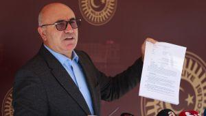 Bakan Çavuşoğlu'ndan Suudi Boykotu Açıklaması