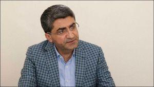 Deva Partisi: 'İktidar kaybettiği belediyeleri Cezalandırmaktan vazgeçmeli'