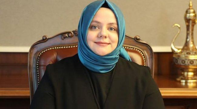 Kanseri Yendi, İŞKUR ile Hayata Tutundu