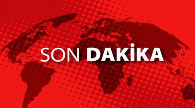 Şanlıurfa'da hafta sonu yasakları kaldırıldı