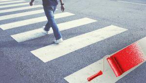 Şanlıurfalılar dikkat: Kırmızı çizgiler çekiliyor