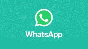 WhatsApp güncellemesi ile gelen yenilik çok işinize yarayacak