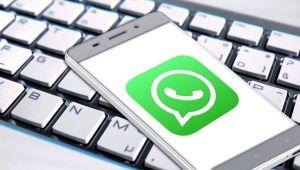 WhatsApp masaüstüne yeni özellikler eklendi