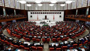 AK Parti'den sürpriz adım: Tam 51 il daha büyükşehir oluyor