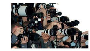 Gazeteciler Yasaklardan Muaf