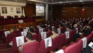 İçişleri Bakanı Soylu: Kadın Cinayetlerinde Yüzde 21 Azalma Sağlandı