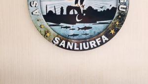 Şanlıurfa'da 15 Ayda 30.589 Asayiş Olayı Aydınlatıldı