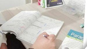Açık Öğretim Lisesi 3. dönem sınav tarihleri ne zaman?