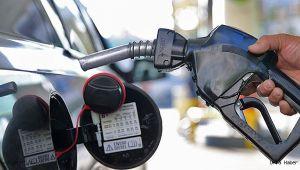 Benzin, motorin ve LPG'ye büyük zam!