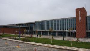 Harran üniversitesi öğrencilerinin projeleri TÜBİTAK Tarafından Desteğe Hak Kazandı