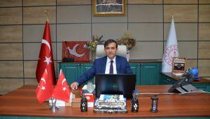 Şanlıurfa, Meslek Liselerinde Üretimden Elde Ettiği Gelirle Türkiye Üçüncüsü Oldu