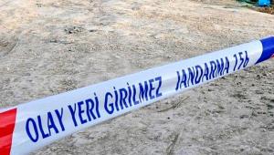 Şanlıurfa'da Akrabalar Arasında Silahlı kavga! Ölü ve Yaralılar var!