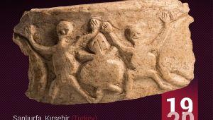 Şanlıurfa UNESCO Müzik Şehri Olmaya Aday Oldu