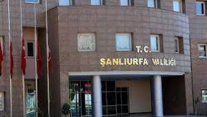 Valilik Açıkladı: Şanlıurfa'da 15 Mayıs'ta Kurulacak Pazar Yerleri