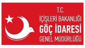 Göç İdaresi Genel Müdürlüğü 1309 Sözleşmeli Personel Alımı Yapacak!