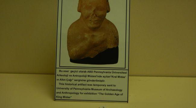 Pensilvanya'ya Götürülen Tarihi Eserlere Ne Oldu?