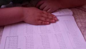 Şanlıurfa'da 50 bin 966 öğrenci sınava girecek