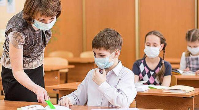 Eğitim Sen'den Milli Eğitim Bakanlığı eleştirisi