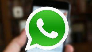 WhatsApp 'Güvenli bir yer oluşturmak için' diyerek yeni özelliği duyurdu: Yeni bir mesaj gelse bile...