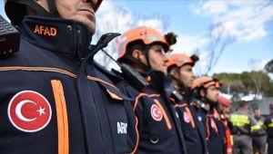 AFAD açıkladı! Selde 11 kişi hayatını kaybetti