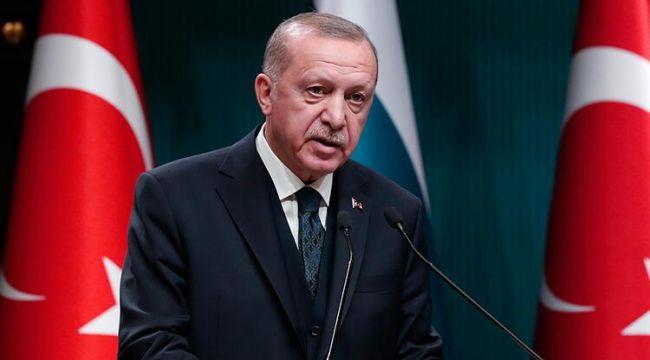 Cumhurbaşkanı Erdoğan duyurdu! YKS tercihleri uzatıldı