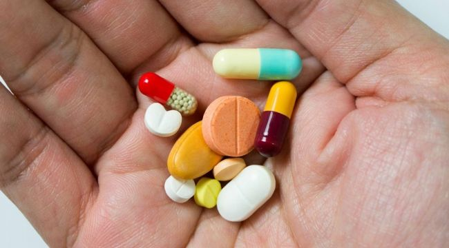 Vitamin Takviyeleri Gerekli mi? Takviyeler Ne Kadar Gerekli?