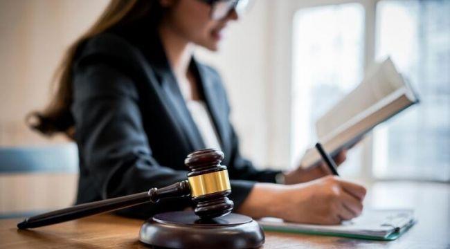 Adaletten hukuka geçiş kalktı mı? Adalet bölümü kapatıldı mı? YÖK açıkladı!