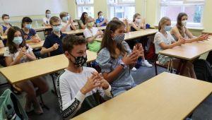MEB 81 ile yazı gönderdi: Okullarda pozitif vaka çıkarsa ne olacak?