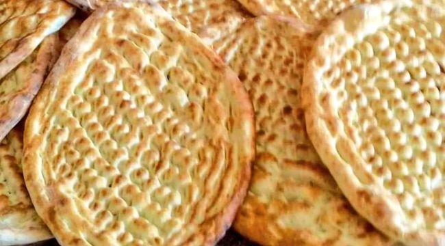 Şanlıurfa'da ekmeğe zam geliyor!