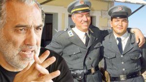 Sinan Çetin imzalı 'Propaganda'yı Kemal Sunal'ın ailesi kazandı