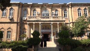 Tarihin Sıfır Noktası Şanlıurfa, Yeni Bir Müzeye Kavuşuyor