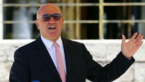Tanal'dan çarpıcı iddia! Urfa'da bir ilçe, müdürün gayri ahlaki ilişkisiyle çalkalanıyor!